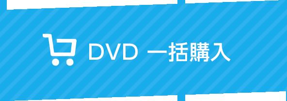DVD 一括購入