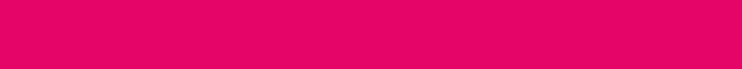 レコード+スコア付きの豪華仕様! 交響曲ガールズ&パンツァー コンサート A-on STORE 豪華版