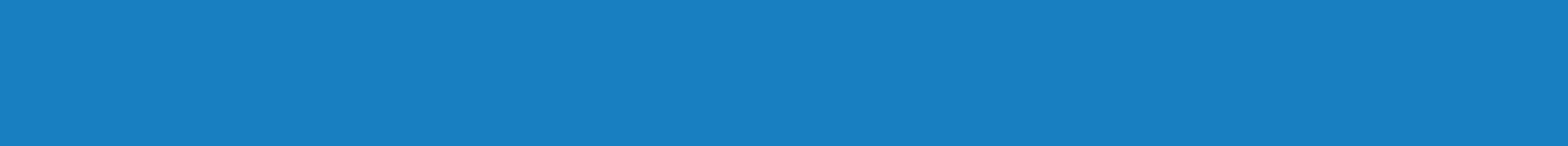 【スコア付きの限定仕様!】交響曲ガールズ&パンツァー コンサート A-on STORE 限定版