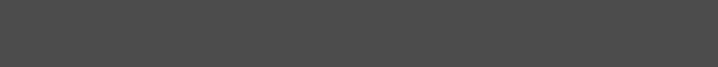 【スタンダードな】『交響曲ガールズ&パンツァー コンサート』Blu-ray