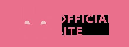 LSCORE OFFICIAL SITE