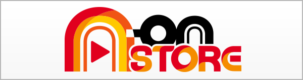 A-on STORE