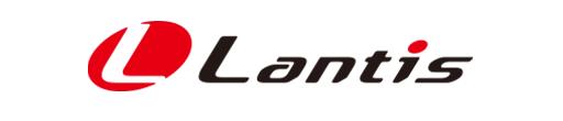 Lantis web site
