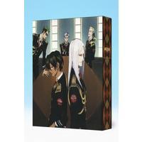 ACCA13区監察課 DVD BOX 2 (特装限定版)