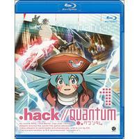 .hack//Quantum 1