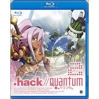 .hack//Quantum 2