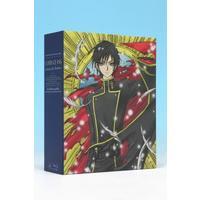 コードギアス 反逆のルルーシュ 5.1ch Blu-ray BOX 特装限定版