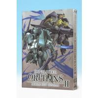 機動戦士ガンダム 鉄血のオルフェンズ 弐 VOL.03 (特装限定版)