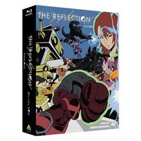 THE REFLECTION WAVE ONE Blu-ray BOX 初回限定版