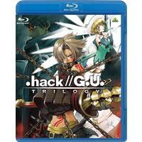 .hack//G.U. TRILOGY (期間限定生産)
