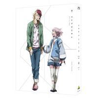 重神機パンドーラ Blu-ray BOX 壱 (期間限定生産)
