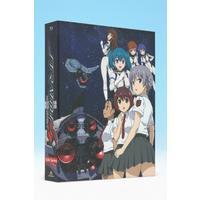 ストラトス・フォー OVA Series Blu-ray BOX 特装限定版【Amazon、BVC限定】