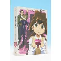 十兵衛ちゃん -ラブリー眼帯の秘密- Blu-ray BOX 特装限定版【Amazon、BVC限定】