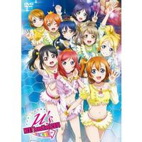 ラブライブ! School idol project μ's → NEXT LoveLive! 2014 ~ENDLESS PARADE~ 0209 178分