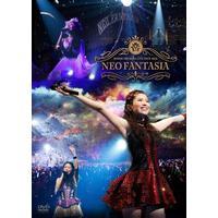 MINORI CHIHARA LIVE TOUR 2014 NEO FANTASIA 200分