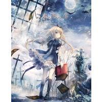 "少女病 First Live ""WorldEnd/FairytalE"" LIVE Blu-ray 150分"
