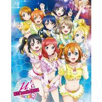 ラブライブ! School idol project μ's → NEXT LoveLive! 2014 ~ENDLESS PARADE~ 0209