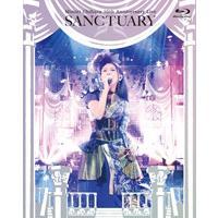 Minori Chihara 10th Anniversary Live SANCTUARY Live BD 189分