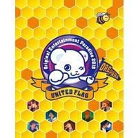 おれパラ Original Entertainment Paradise 2015 UNITED FLAG
