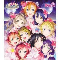 ラブライブ!μ's Final LoveLive! ~μ'sic Forever♪♪♪♪♪♪♪♪♪~ Day2