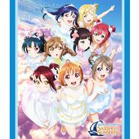 ラブライブ!サンシャイン!! Aqours 4th LoveLive! ~Sailing to the Sunshine~ Day1 227分