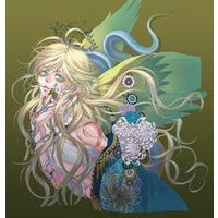 ZONE-00 劇Ⅲ section ANGEL