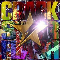 CRACK STAR FLASH 通常盤