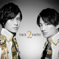 FACE 2 FAITH