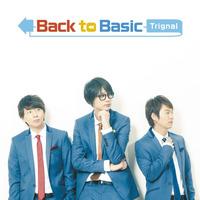 Back to Basic 通常盤