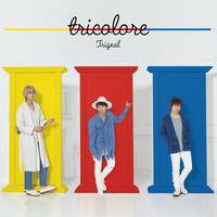 tricolore Kiramune音楽活動5周年記念