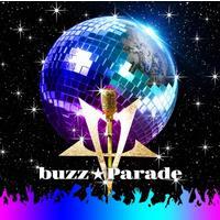 buzz★Parade