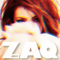 Z-ONE 初回限定盤