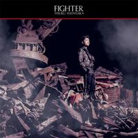 FIGHTER 初回限定盤