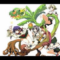 グリーングリーン3~ハローグッバイ~ オリジナルサウンドトラック+コンプリートアルバム2001~2005 18songs Memories 05 18songs Memories