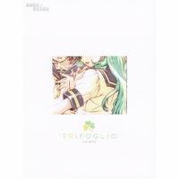 『おねがい☆ツインズ』TRIFOGLIO CD BOX 期間限定BOX