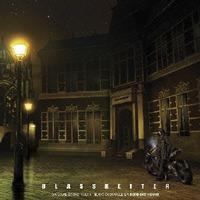 TVアニメーション『ブラスレイター』オリジナルサウンドトラック