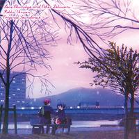 『小鳥遊六花・改~劇場版 中二病でも恋がしたい!~』オリジナルサウンドトラック