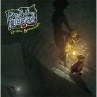 TVアニメ『ムヒョとロージーの魔法律相談事務所』 オリジナルサウンドトラック