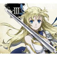 TVアニメ『ノブナガ・ザ・フール』キャラクターソング Vol.3