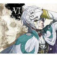TVアニメ『ノブナガ・ザ・フール』キャラクターソング Vol.6