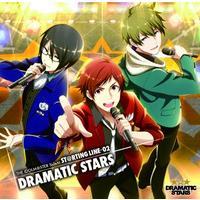 『アイドルマスター SideM』 THE IDOLM@STER SideM ST@RTING LINE 02 DRAMATIC STARS