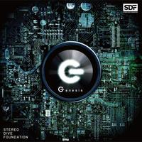 TVアニメ「Dimension W」オープニング主題歌 Genesis アーティスト盤