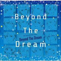THE IDOLM@STER SideM Beyond The Dream 通常盤