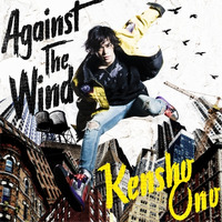 Against The Wind アーティスト盤