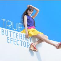 TVアニメ『ひなろじ~from Luck & Logic~』OP主題歌 BUTTERFLY EFFECTOR