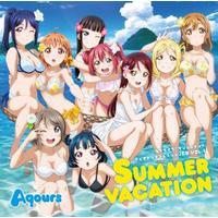 ラブライブ!サンシャイン!! デュオトリオコレクションCD VOL.1 ~SUMMER VACATION~
