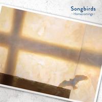 映画 リズと青い鳥 主題歌 Songbirds