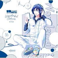 """『アイドリッシュセブン』RADIO STATION """"Twelve Hits!""""テーマソング「Wonderful Octave」(和泉一織)"""