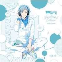 """『アイドリッシュセブン』RADIO STATION """"Twelve Hits!""""テーマソング「Wonderful Octave」(四葉 環)"""
