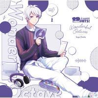 """『アイドリッシュセブン』RADIO STATION """"Twelve Hits!""""テーマソング「Wonderful Octave」(逢坂壮五)"""